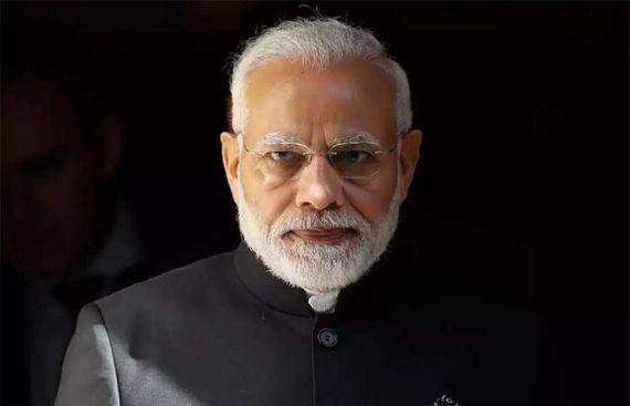 Four key issues before Modi 2.0