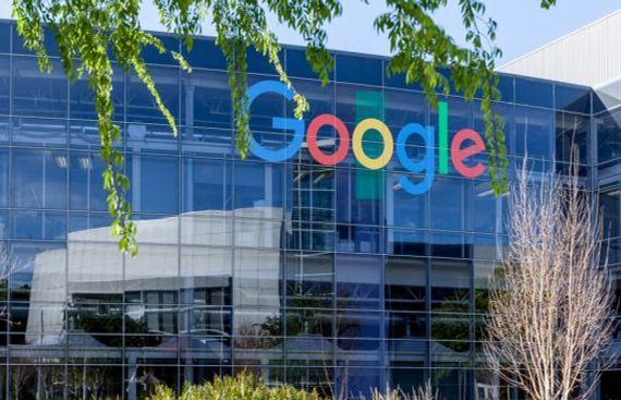 Google to shut down online job service 'Hire' in 2020