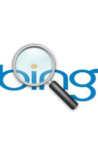 Microsoft launches search engine 'Bing'