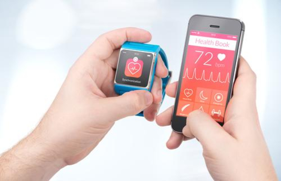 How Wearable Technology is Empowering Patients with Medical Conditions That Limit Mobility