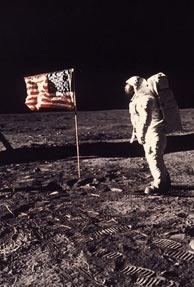 'No conspiracy in U.S. moon mission'-  Chandrayaan