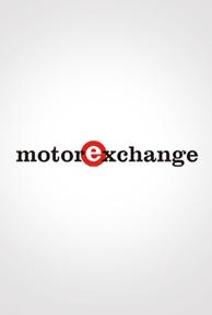 MotorExchange Raises $13 Million In Series C Funding