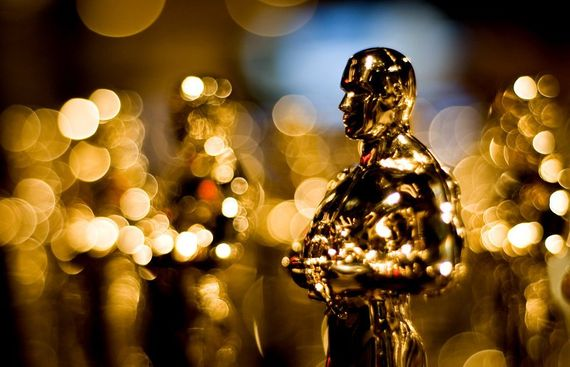 Top Hollywood Movies that Received the Most Oscar Nominations