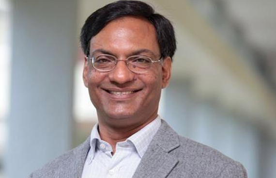 Indian Science and Technology Ministry to Connect Diaspora with Indian Researchers
