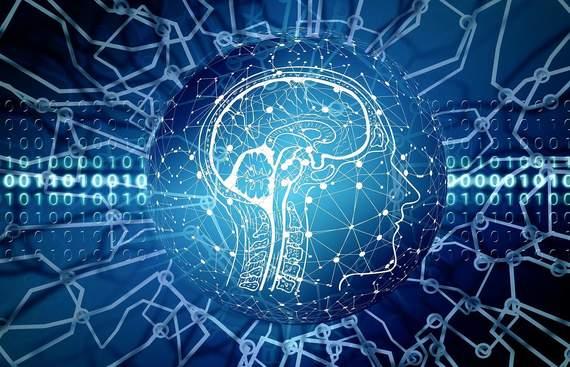Nasscom, Microsoft launch 'AI Gamechangers' programme