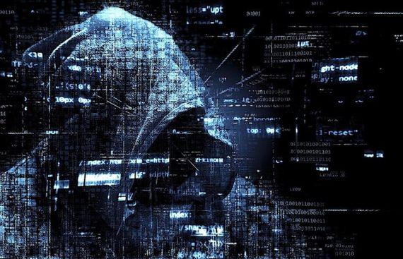 Cyber threats to worsen with tech advances: Israeli expert