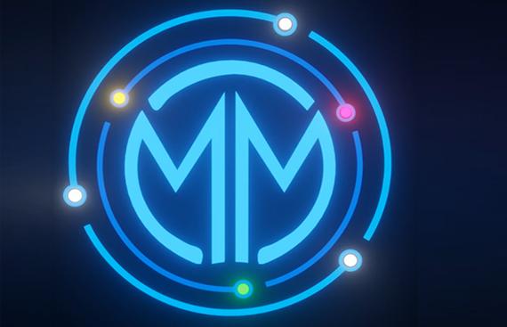 Mathematrix 2021: A PAN-India Maths-Based Event