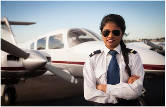 Can You Take a Chartered Flight in India?