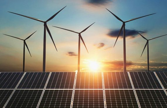 LoUs to qualify as bank guarantees in green energy tender