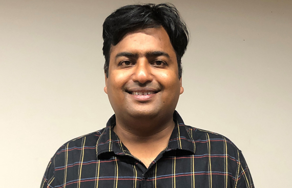 IAN backed SaaS Startup Wizikey appoints Saurabh Gupta as Vice President of Product