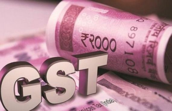 GST collections in Oct may cross Rs 1 lakh crore mark for first time in FY21