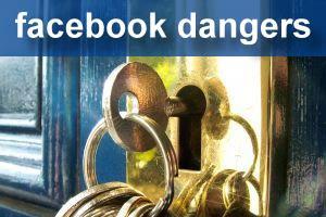 dangerous-facebook
