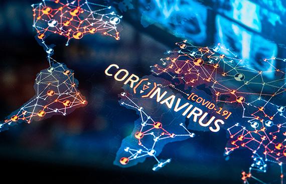 WE HUB Enables Startups Across Sectors Navigate COVID-19 crisis