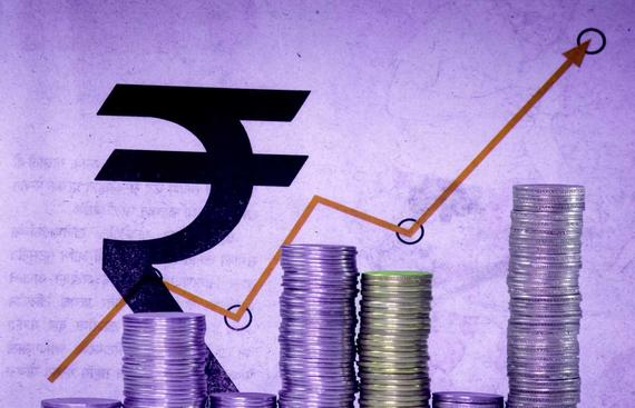 Indian Economy to top at 7.5% - reports World Bank