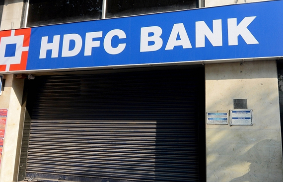 Odisha Govt signs MoU with HDFC Bank to boost startups