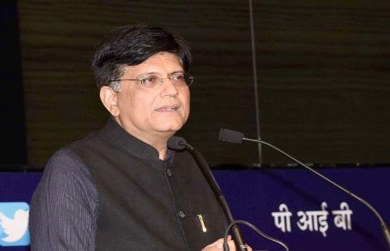 Phase 1 of National Single Window System to be launched soon