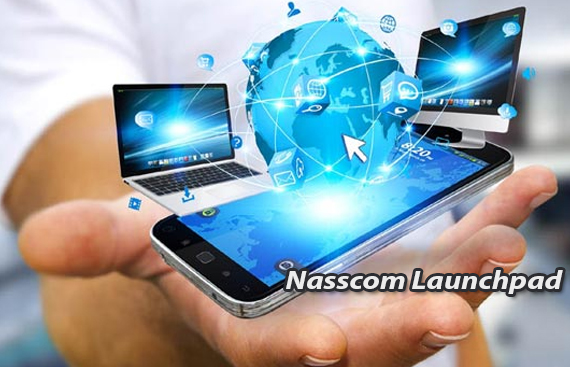 Nasscom Launchpad to help Indian tech startups explore US market