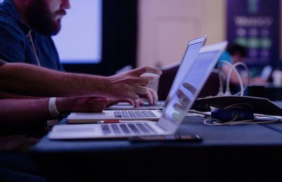 Nasscom Announces global Cloud Computing Challenge