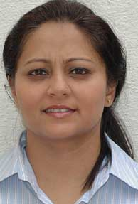Subex names Monisha Tambay as VP - Human Resources