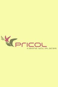 Pricol Travel Bets Big on Vacation Travel Market
