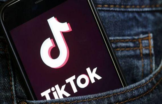 TikTok Refutes Tharoor's Claim on Sharing Data with China