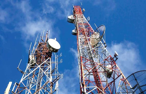 Telcos Ask DoT not to Push for AGR Dispute Payment