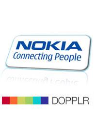 Nokia buys social travel network Dopplr