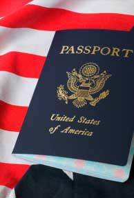 No visa for firms hiring less than 50 percent Americans