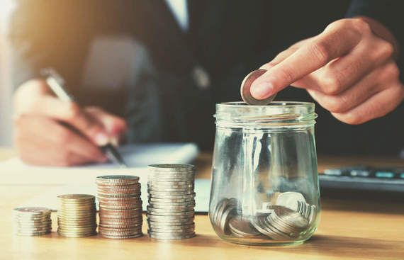 Bikayi secures $10.8 million in Series-A funding led by Sequoia Capital India