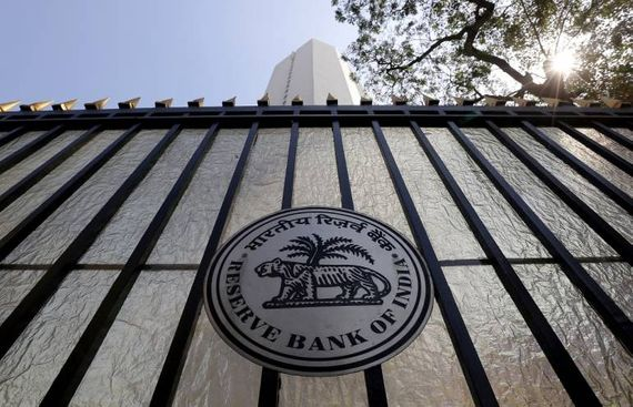 Blatant disregard of RBI's CAR rules made IFIN island of corruption