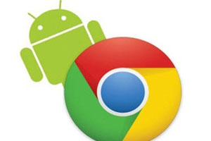 Google's Chrome And Android Operating Systems Will Remain Separate: Eric Schmidt