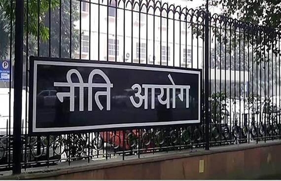NITI Aayog, WRI jointly launch forum for decarbonisation of transport sector