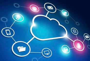 Hybrid cloud adoption set to reach 26% in a year