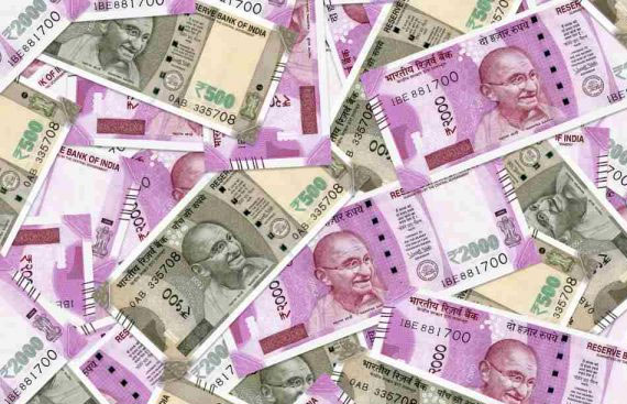New Norms to ease Restrictions on FDI by JVs of Indian cos