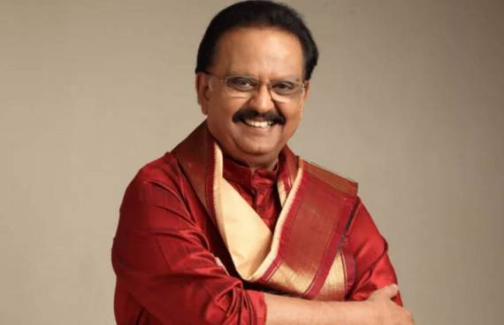 SPB: The voice of heroes goes silent permanently