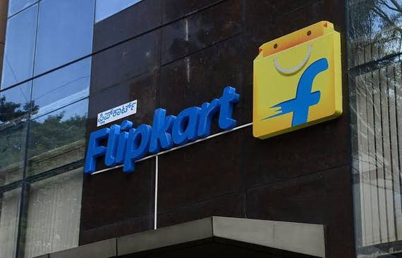 Flipkart Introduces Virtual Salesperson- Saathi!
