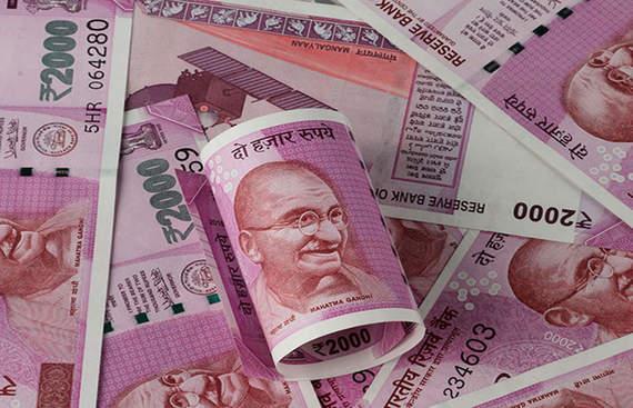 BharatPe facilitates Rs 1,000 crore loan disbursal in FY21