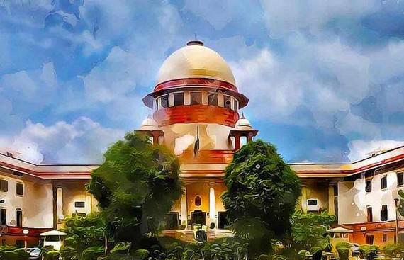 SC Refuses to Entertain CCI's Appeal against Amazon, Flipkart