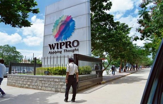 Wipro, IISc to Jointly Innovate in Robotics, 5G