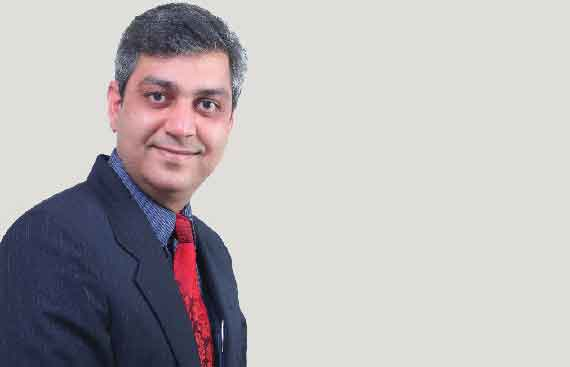 Optimize Routes with Central Level Integration: Tarun Anand