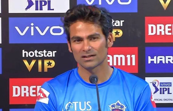 Our challenge is to maintain winning habit this IPL, says Kaif