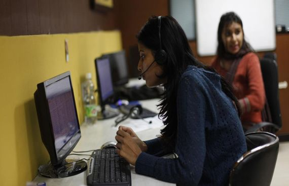 Kerala Wants More Women to Join Startup Ecosystem