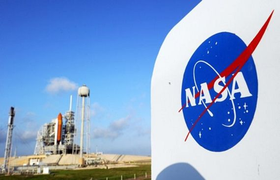 NASA faced cybersecurity threat daily during US government shutdown