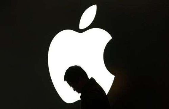 Apple Dials 'Privacy 2.0' as Data Security Takes Centrestage
