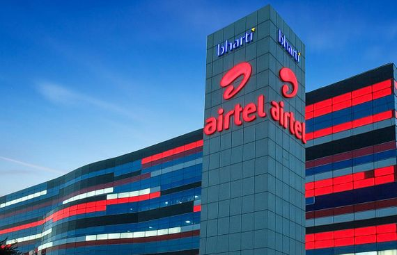 Airtel Considers Filing Curative Petition on AGR