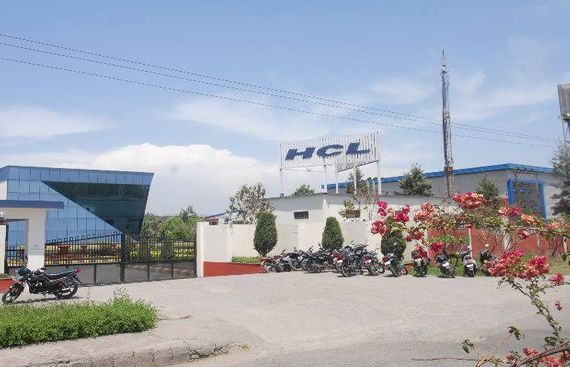 HCL's Step to Accelerate Cloud Adoption Globally