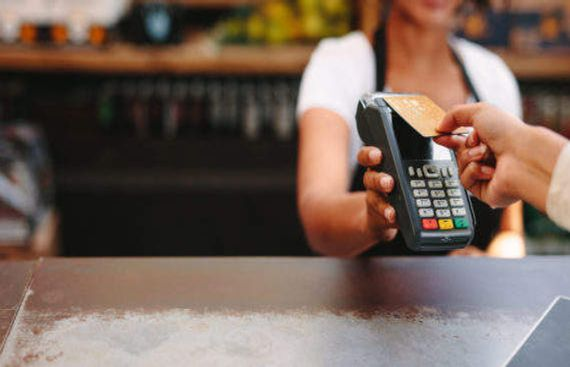Mastercard Launches Sonic Brand Melody on PoS Machines in South Asia