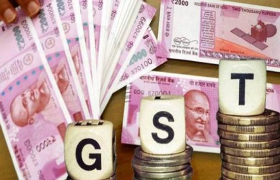 14% Rise in Revenues of 20 States after GST: Jaitley