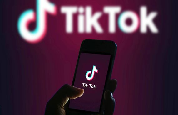 TikTok Launches Consumer Awareness Initiative in India