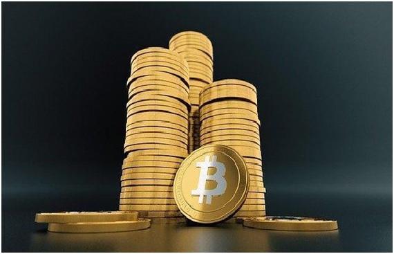 Bitcoin Mining - The virtual gold dig